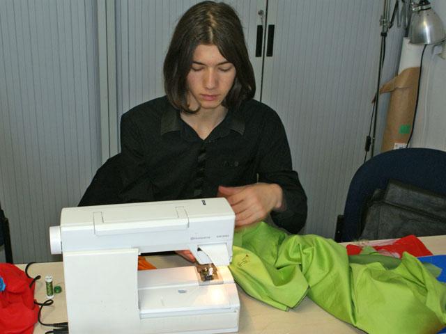 cursus naaitechnieken leren