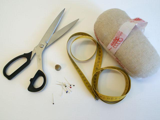 Modevakschool Atelier Quality in Barneveld