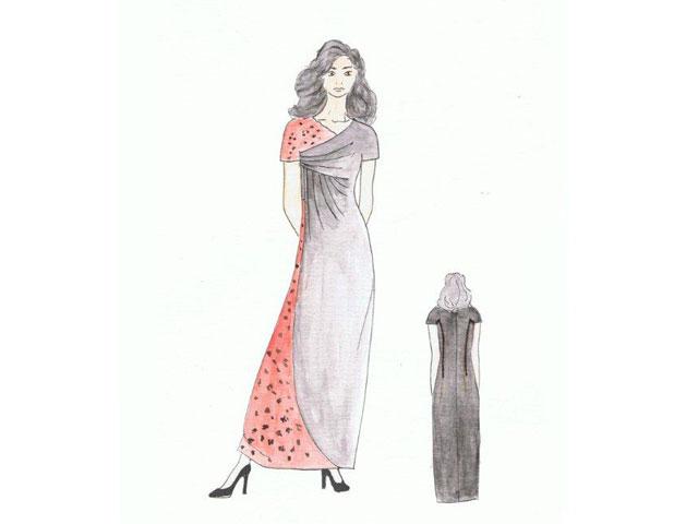 Modevakschool Atelier Quality Barneveld